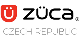 ZÜCA Czech Republic