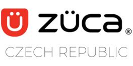 ZÜCA Czech Republic